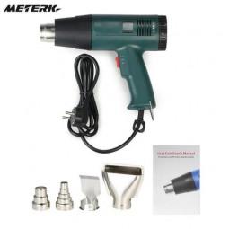 Meterk Heat Gun