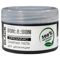 Bon A Bon Black