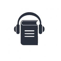 AudioBook24