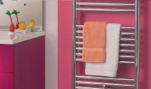 Рейтинг лучших полотенцесушителей 2020 года – стиль и удобство в одном устройстве