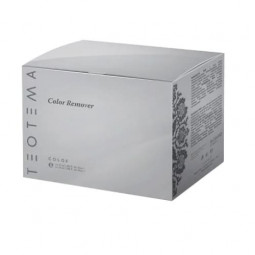 Teotema Color Remover