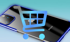 Нужно опять учиться жить в кредит: рейтинг лучших онлайн и офлайн-магазинов для покупки нового iPhone в 2020 году