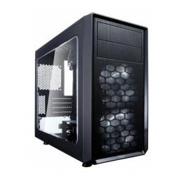 Fractal Design Focus G Mini Black