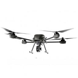 Airborne Drones Vanguard