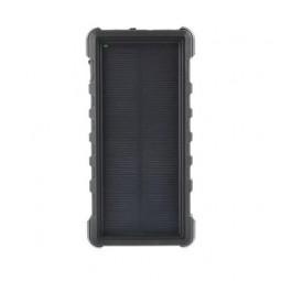 ROBITON Power Bank LP-24-Solar