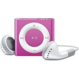 Apple iPod shuffle 4gen 2Gb