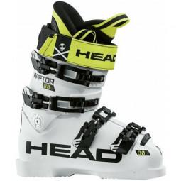 HEAD Raptor 80 RS
