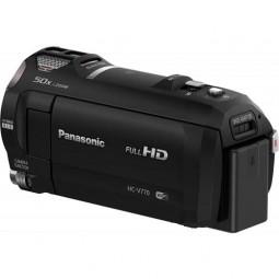 Panasonic HC-V770