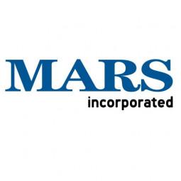 MARS INC.
