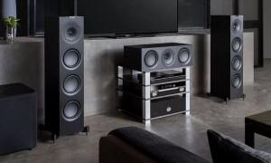Хороший звук в каждый дом: рейтинг лучших акустических систем для дома на 2020 год