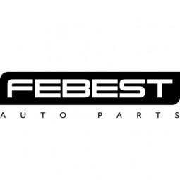 Febest (Германия)