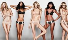 Рейтинг лучших брендов женского нижнего белья 2020 года, которое нравится и женщинам, и их мужчинам