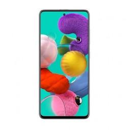 Samsung, Galaxy A51 64 Gb