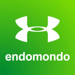 ENDOMONDO