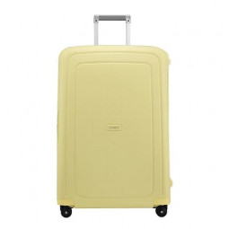 Samsonite S'Cure L 102 л