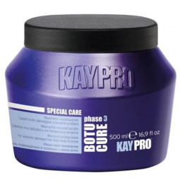 KayPro, Botu-Cure Phase 3 Special Care