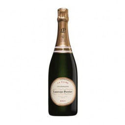 Laurent-Perrier, La Cuvee Brut 0,75 л