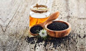Всегда качественно и полезно: рейтинг лучших производителей масла чёрного тмина 2020— 2021 гг