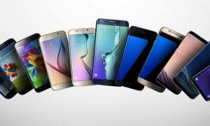 Рейтинг лучших бюджетных смартфонов до 5000 рублей 2020 года