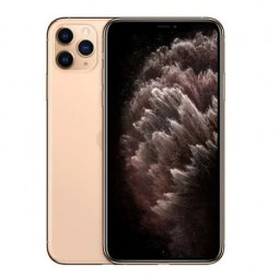 Apple, iPhone 11 Pro Max