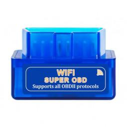 OBD 2 mini Wi-Fi ELM327 v1.5