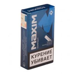 MAXIM COMPACT