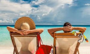 Наконец-то отдых: рейтинг лучших пляжей в Сочи