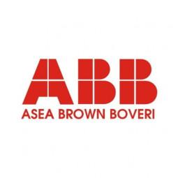ABB (Швейцария)