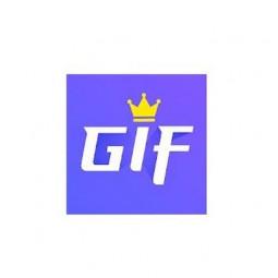 GifGuru