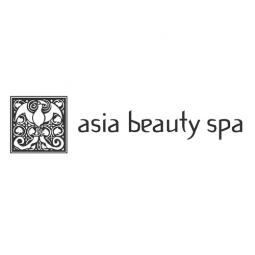 Asia Beauty SPA