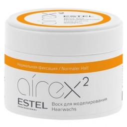 Estel Airex Modelling Wax