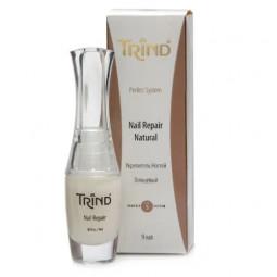 Лак Trind Nail Repair Natural