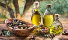 Рейтинг лучших брендов оливкового масла extra virgin 2020 года для покупателей России