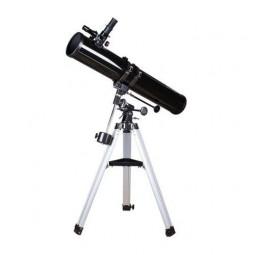 Sky-Watcher BK 1149EQ1