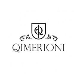 Qimerioni