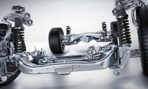 Рейтинг лучших производителей амортизаторов для автомобилей на 2020 год – залога комфортной езды по бездорожью