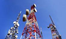 Рейтинг лучших операторов сотовой связи в России по итогам 2020 года