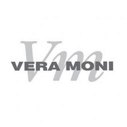 Vera Moni (Польша)