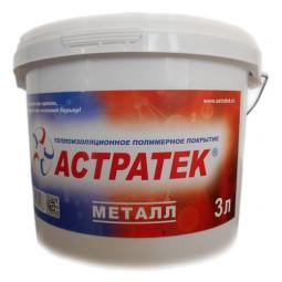 Астратек Металл