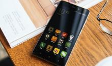Рейтинг лучших смартфонов Xiaomi 2019 года – самые удачные новинки на любой вкус и кошелек