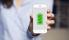 Когда забыл, где заряжался последний раз: рейтинг телефонов, которые долго держат зарядку
