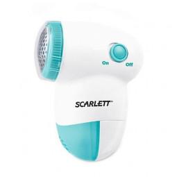 Scarlett SC-920