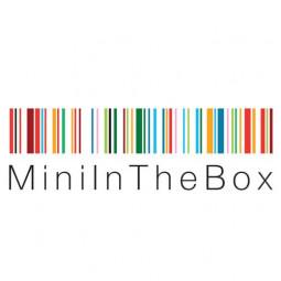 Miniln TheBox