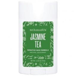 Schmidt's JasmineTea