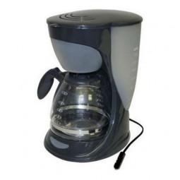 Koolatron Coffee Maker (12 В)