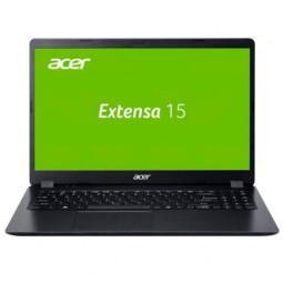 Acer Extensa 15 EX215-51G-513M