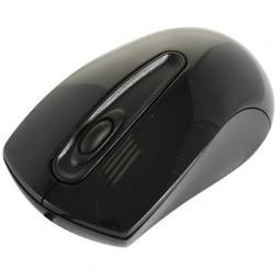 ASUS UT200 Black USB
