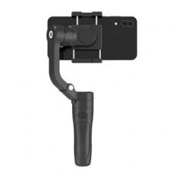 FeiyuTech VLOG Pocket Black