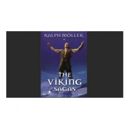 Саги викингов