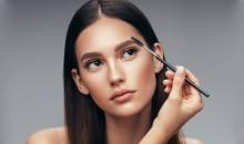 Идеальное обрамление женского лица: рейтинг лучших гелей для бровей в 2020 году